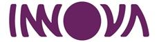 Innova vergibt in Lineage II Premiumstatus für Voranmelder-Accounts
