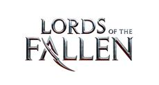 Lords of the Fallen zeigt NVIDIA GameWorks in Aktion