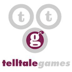 Telltale Games veröffentlicht Trailer der finalen Episode von Minecraft: Story Mode - Season 2