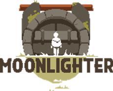 Neuer Trailer enthüllt 11 Facts zum kommenden Action-RPG Moonlighter