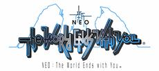NEO: THE WORLD ENDS WITH YOU erscheint am 27. Juli - PC-Version angekündigt