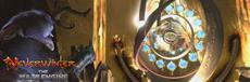 Neverwinter: The Maze Engine erscheint am 15. März