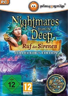 Davy Jones is back - Wer trotzt erneut dem berüchtigten Seeteufel?