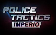 POLICE TACTICS: IMPERIO - Newport Falls braucht euch!