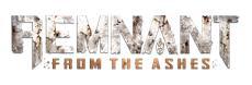 Remnant: From the Ashes - DLC Swamps of Corsus ist jetzt für Xbox One und PlayStation 4 verfügbar