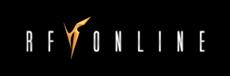 OnNet Europe veröffentlicht heute großes Sommer-Update für RF Online 1.5