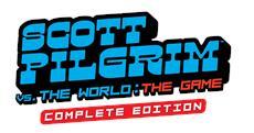 Ab sofort erhältlich: Das kultige Bea 'Em Up Scott Pilgrim vs. The World: The Game - Complete Edition