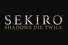 Neuer Trailer zu Sekiro<sup>&trade;</sup>: Shadows Die Twice