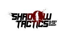 Shadow Tactics: Blades of the Shogun ist ab heute erhältlich