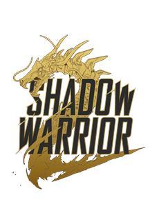 Shadow Warrior 2 ab sofort in Deutschland erhältlich