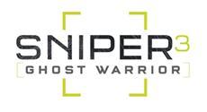 Sniper: Ghost Warrior 3 - Neuer Open World-Trailer zur TwitchCon 2016