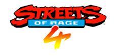 Erster Streets of Rage 4 (PC, PlayStation, Xbox, Switch) DLC angekündigt - neuer Trailer veröffentlicht!