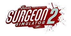Launch per Zeitreise - Doc Brown aus Zurück in die Zukunft hat den Surgeon Simulator 2 für PC persönlich veröffentlicht!