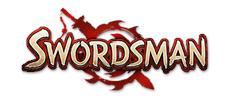 Die Erweiterung Swordsman: Gilded Wasteland ist jetzt live!
