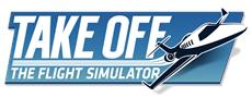 Take Off - The Flight Simulator - Supersonic DLC