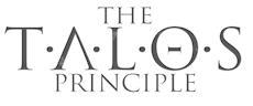 The Talos Principle: Deluxe Edition ab dem 13. Oktober für PlayStation 4 erhältlich