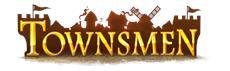 Townsmen - Die Aufbausimulation erscheint am 29. Juni als deutsche PC-Handelsbox