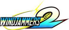 Windjammers 2 bekommt Arcade-Modus, schnellen Netcode und Steam Festival-Demo!