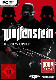 Wolfenstein: The New Order erhält USK-Freigabe