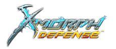 X-Morph: Defense unterstützt Steam Workshop