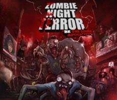 Kostensloses Moonwalkers-Update bringt B-Movie-Atmosphäre und weitere Neuerungen in Zombie Night Terror