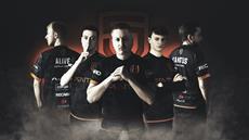 PENTA stellt neues französisches Rainbow Six Siege-Team vor