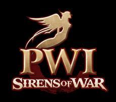 Perfect World International heißt die neue Season mit einem Server-Zusammenschluss willkommen!