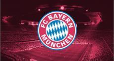PES 2015 Onlineturnier - Karten für das Match FC Bayern München gegen FC Schalke 04 zu gewinnen