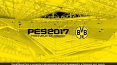 PES 2017   Details zu den ersten beiden kostenlosen Download-Updates