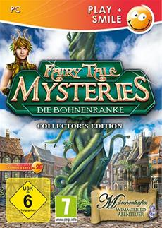 Phantastische Abenteuer-Welten warten auf Märchen- und Action-Freunde