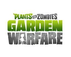 Plants vs. Zombies Garden Warfare erscheint heute für Playstation-Systeme