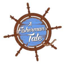 Vertigo Games: A Fisherman's Tale heimst auf Virtual Worlds-Event des Münchner Filmfests zwei Preise ein