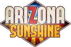 Release-Datum für VR-Shooter Arizona Sunshine auf PS VR bekanntgegeben