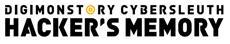 Digimon Story Cyber Sleuth künftig mit deutschen Texten