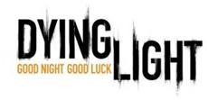 Dying Light feiert seinen 6. Geburtstag mit einem Gratiswochenende auf Steam, Einem Zombiejagd-Event und dem Harran Tactical Unit-Bündel