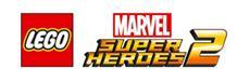 Neues LEGO Marvel Super Heroes 2 Video zeigt von Thor: Tag der Entscheidung inspirierte Inhalte