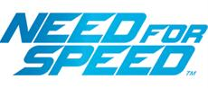 Review (PS4): Need for Speed