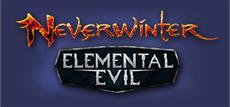 Neverwinter: Ravenloft ist nun auf Xbox One und Playstation 4 verfügbar