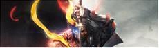 Nioh 2 - The Complete Edition: Neuer Trailer präsentiert Features der PC-Version
