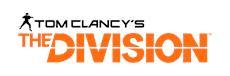 Ubisofts Tom Clancy&apos;s The Division<sup>&trade;</sup> verzeichnet die erfolgreichste erste Verkaufswoche aller Zeiten f&uuml;r eine neue Videospiel-Marke