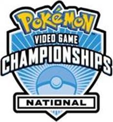 Pokémon Sammelkartenspiel: Die Termine der National Championships 2014 stehen fest!