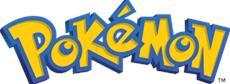 Pokémon zeigt allererste Super Bowl Werbung