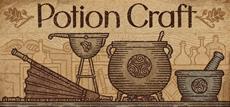 Potion Craft bekommt einen neuen Releasetermin und einen neuen Trailer