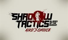 Preisgekröntes Stealth-Taktik-Spiel Shadow Tactics erhält eigenständige Erweiterung