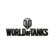 Premiere bei World of Tanks: 30-gegen-30 Gefechte