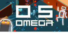 Premiere of OS Omega on Switch!