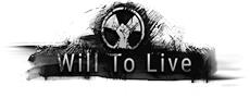 Preview (PC): Will to live (Alpha0.50)