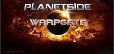 ProSiebenSat.1 Games präsentiert PlanetSide 2 Webshow