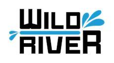 Wild River kündigt Berliner Coop-Jump'n'Run Gelly Break für Nintendo Switch an