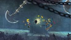 Rayman Legends erscheint für die XBox One und Playstation 4